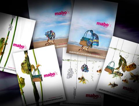 MABO FX ACCESSORIES