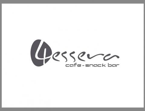 TESSERA CAFE