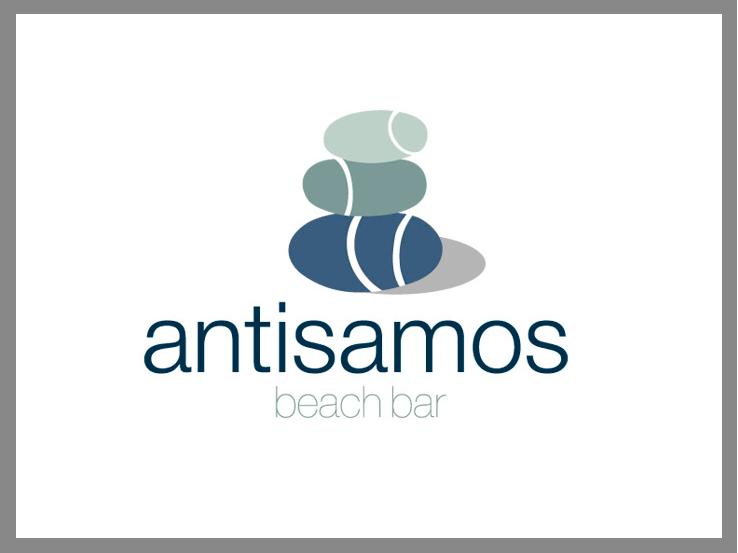 antisamos