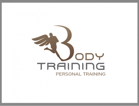 BODY TRAINING