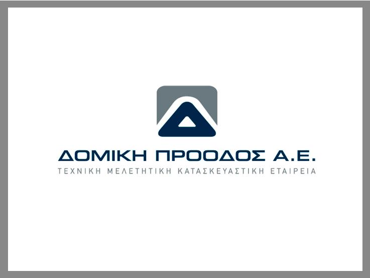domiki-logo