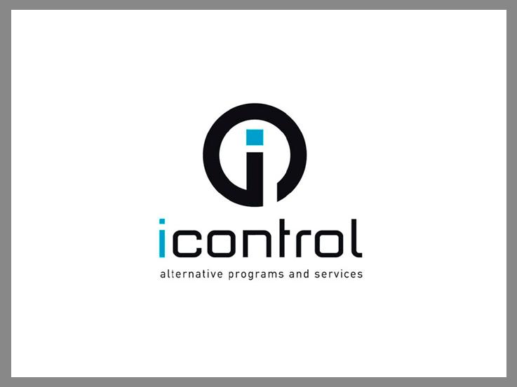 i-control
