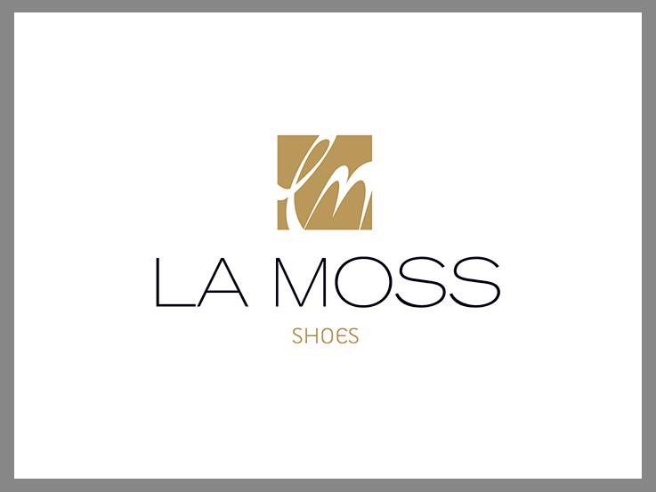 La-moss-logo