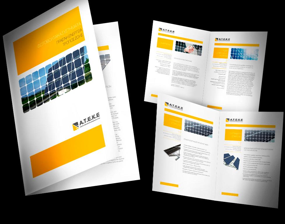 ateke-fotovoltaika