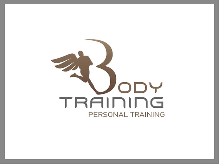 body-training