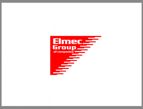 ELMEC GROUP