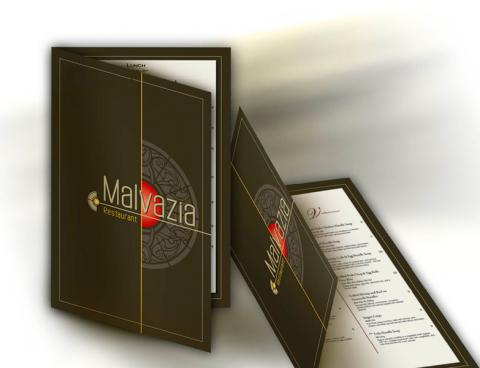 MALVAZIA RESTAURANT