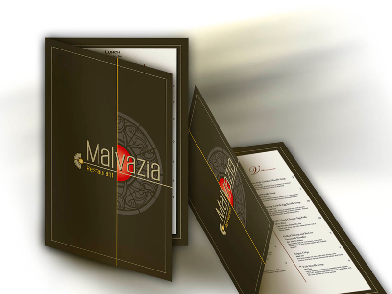 MALVAZIA-MENU