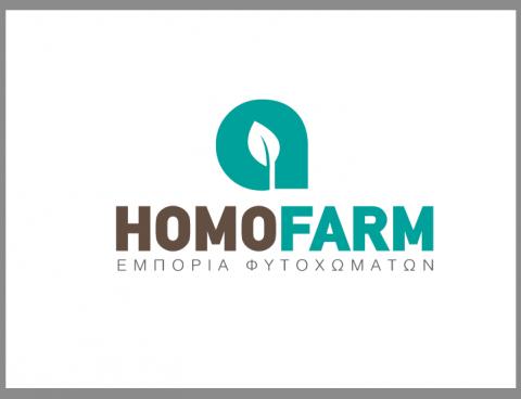 HOMOFARM