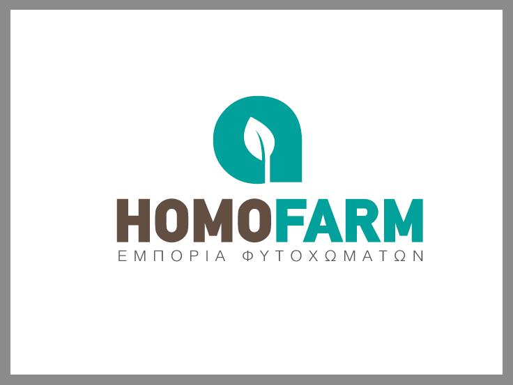 logo-homofarm